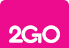2GO Tracking
