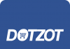 DotZot Tracking