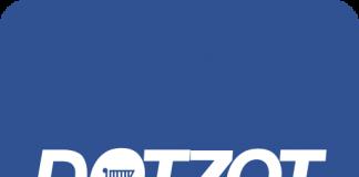 DotZot Tracking