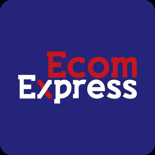 Ecom Express Tracking | Ecom Customer Care | Quick Tracking