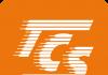 Shree Tirupati Courier Tracking