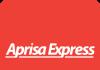 Aprisa Express Tracking