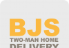 BJS Distribution Tracking