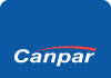 Canpar Express Tracking
