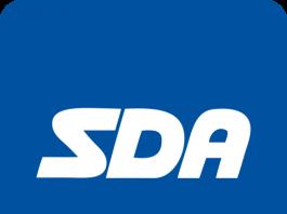 Italy SDA Tracking