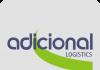 Adicional Logistics Tracking