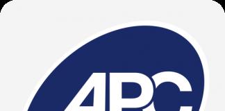 APC Overnight Tracking
