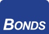 Bonds Couriers Tracking