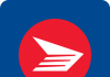 Canada Post Tracking