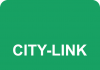 City-Link Express Tracking