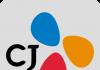 CJ Korea Express Tracking