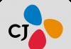 CJ Century Tracking
