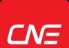 CNE Express Tracking