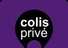Colis Prive Tracking