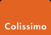 Colissimo Tracking