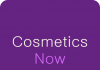 Cosmetics Now Tracking