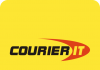 Courier IT Tracking