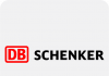DB Schenker Sweden Tracking
