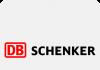DB Schenker Tracking
