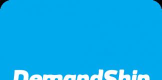 DemandShip Tracking