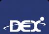 DEX-I Tracking