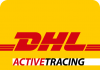 DHL Active Tracing Tracking