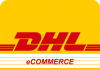 Deutsche Post DHL Tracking