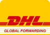 DHL Global Forwarding Tracking