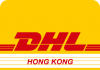 DHL Hong Kong Tracking