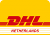 DHL Netherlands Tracking