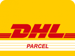 DHL Parcel Spain Tracking