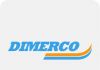 Dimerco Express Group Tracking