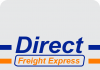 Direct Freight Express Tracking