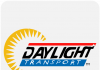 Daylight Transport Tracking