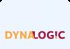 Dynalogic Benelux BV Tracking