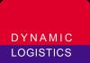 Dynamic Logistics Tracking