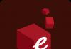 Ecargo Tracking