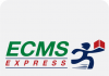 ECMS International Logistics Tracking