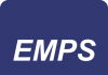 EMPS Express Tracking