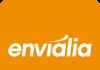 Envialia Tracking