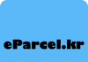 eParcel Korea Tracking