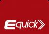 Equick China Tracking