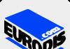 Eurodis Tracking