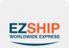 EZship Tracking