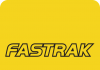 Fastrak Services Tracking