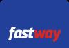 Fastway Ireland Tracking
