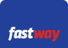 Fastway New Zealand Tracking