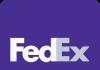 FedEx UK Tracking