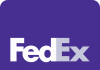 FedEx Freight Tracking