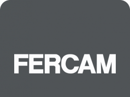 FERCAM Logistics & Transport Tracking